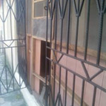 1 bedroom house for rent Idado Agungi Lekki Lagos, Idado, Lekki, Lagos
