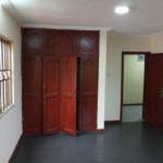 1 bedroom self contained (single rooms) for rent Agungi, Lekki, Lagos