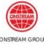 Job Openings at Onstream Group