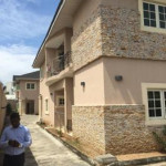 3 bedroom flat for sale Parkview, Ikoyi, Lagos