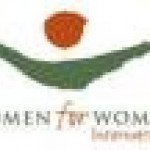 Latest Jobs at Women for Women International (WfWI)