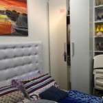 Self contained (single rooms) for rent Lekki Phase 1, Lekki, Lagos