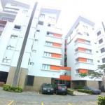 2 Bedroom Flat & Apartment Lagos, Ikoyi Awolowo Way, Awolowo Road, Ikoyi