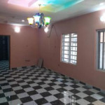 1 bedroom mini flat for rent Lekki Phase 1, Lekki Phase 1, Lekki, Lagos