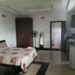 1 bedroom self contained (single rooms) for rent Gated Estate, Ikate Elegushi, Lekki, Lagos