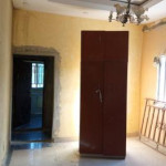 1 bedroom mini flat for rent Eleganza Gardens, VGC, Lekki, Lagos