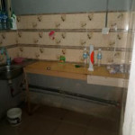 1 bedroom self contained (single rooms) for rent Maroko Off Mobile Road, Ilaje, Ajah, Lagos
