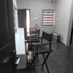 Mini flat for rent Lekki Phase 1, Lekki, Lagos