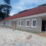 2 bedroom flat for rent Forestry, Jericho, Ibadan, Oyo
