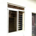 1 bedroom self contained (single rooms) for rent Osapa Ext.,, Lekki Expressway, Lekki, Lagos