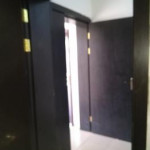 1 bedroom mini flat for rent Dabo Estate Life Camp Abuja, Life Camp, Gwarinpa, Abuja