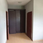1 bedroom self contained (single rooms) for rent Elegant Court, Ilaje, Ajah, Lagos
