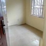 1 bedroom flat for rent One Bedr.. Flat, Wuse 2. Price Is 1m Per Annum, Wuse 2, Abuja