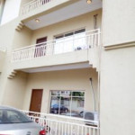 3 bedroom flat for rent Mabuchi District, Abuja, Mabuchi, Abuja