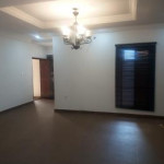 3 bedroom flat for rent Behind Vio, Mabuchi, Abuja