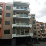 3 bedroom flat for sale Mariere Street,maitama,abuja, Maitama District, Abuja
