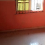 1 bedroom self contained (single rooms) for rent Abijo, Ibeju, Lagos