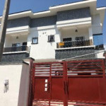 4 bedroom semi-detached duplex for sale Ikota Villa, Ikota Villa Estate, Lekki, Lagos