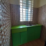 1 bedroom self contained (single rooms) for rent Ilasan, Lekki, Lagos