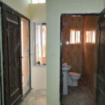 1 bedroom self contained (single rooms) for rent Agungi/osapa Ext, Lekki, Lagos