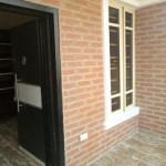 1 bedroom self contained (single rooms) for rent Agungi Extension, Idado, Lekki, Lagos