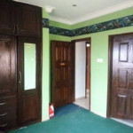 2 bedroom flat for rent Phase 2, GRA, Magodo, Lagos